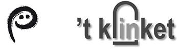 Basisschool 't Klinket | Koudekerke